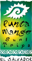 Punta Mango takes you there!